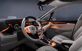 Interior Lighting For Cars Ambient Lighting For Car Interior 28 Images Diy Bmw Style