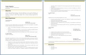 resume with picture template resume with photo template kantosanpo
