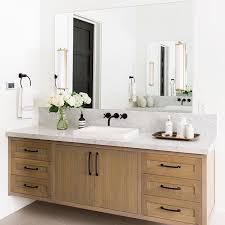 Bathroom Sink Ideas Pinterest Best 25 Bathroom Sinks Ideas On Pinterest Modern Regarding Sink