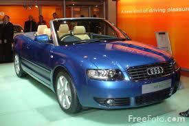 audi a4 convertible 2002 1998 audi a4 cabriolet iswahyudi