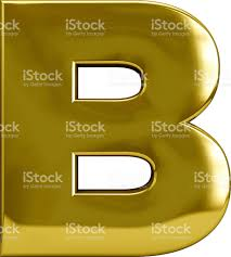 letter b road clipart collection