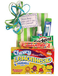 gift baskets corporate gifts and promotional products