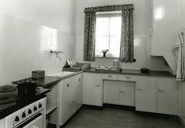 küche 50er oldie küche wer war der hersteller