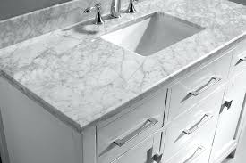 60 Inch Bathroom Vanit 60 Inch Bathroom Vanity Single Sink Full Size Of Vanities Double