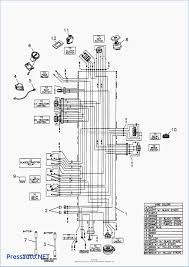 kohler engine wiring schematic engine download free u2013 pressauto net
