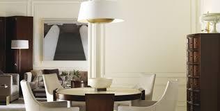 furniture wonderful baker furniture dining table thomas pheasant