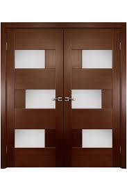 double door sizes interior dominika w glass double interior door
