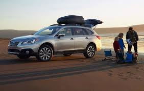 white subaru outback 2015 subaru outback information and photos momentcar
