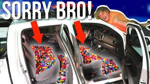 logan paul car logan paul on twitter
