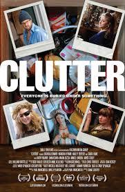 Clutter Clutter