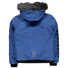 Bench Boys Jacket Sportsdirect Com Clearance