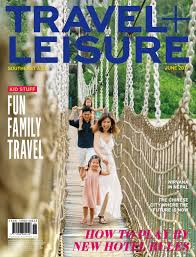 june 2017 by travel leisure southeast asia issuu