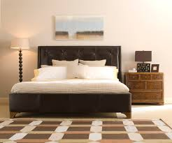 Designer Bedroom Furniture Collections Furniture Gardiners Furniture For Inspiring Interior Furniture