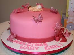 ambrias bakery baby shower wix com