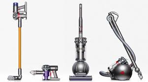 dyson vaccum best dyson vacuum in 6 categories reviewing the best dyson for you