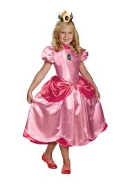 toddler halloween costumes party city 114 best toddler halloween costume ideas images on pinterest