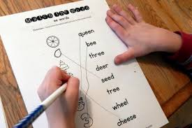 free ee worksheets the measured mom