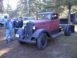1934 dodge brothers truck for sale 8 best dodge trucks images on dodge trucks