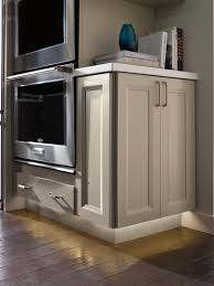 Kitchen Kompact Cabinets Diamond Cabinetry