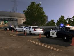 Chp Code 2007 Ford Crown Victoria Chp Smpv Vehicle Models Lcpdfr Com