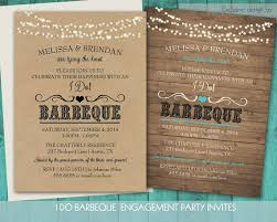 bbq wedding invitations rsvp postcard can be added i do bbq shower invitation wedding