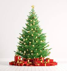 christmas tree decoration when should you take christmas decorations and is epiphany