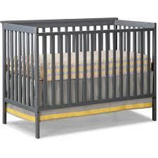 Convertible Cribs Walmart Cribs Amazing Walmart Convertible Crib Fascinate Walmart