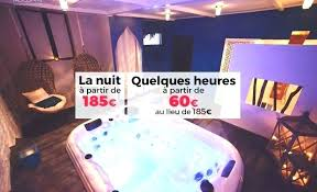 chambre privatif belgique chambre avec privatif belgique bruges utopia suite spa