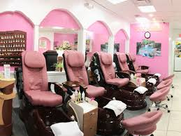 pink nails u0026 spa in fall church u2013 703 538 6888 u2013 professional