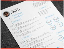 best free resume template psd resume template luxury best free resume templates in psd and ai