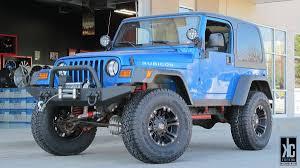 jeep chrome kc trends xd monster 1 chrome
