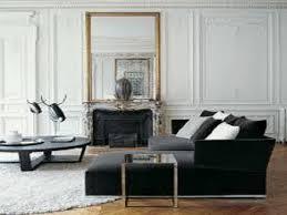 Virtual 3d Home Design Free Architecture 3d Room Designer Original Design Interior Floor Plan