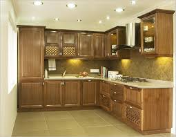 indian home interiors kitchen techethe com