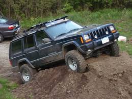 jeep cherokee lights jeremyuseted 2001 jeep cherokee s photo gallery at cardomain