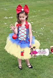 Princess Lolly Halloween Costume 2327 Tutus Tutu Dresses Images Tutu