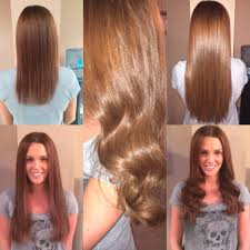 great lengths hair extensions ireland hayley bland hjextensions