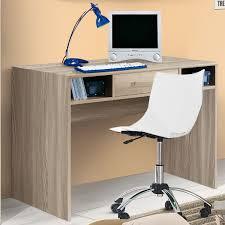 bureau d enfants bureau d enfant mennza hurra confort et loisirs