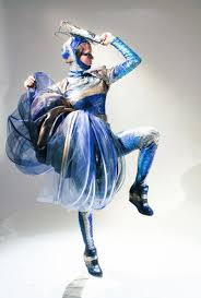 ba hons costume for theatre u0026 screen wimbledon college of arts