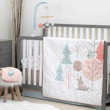 unisex baby bedding sets all about baby