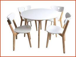 table chaise cuisine pas cher table chaise pas cher back to post amazing ensemble table et chaise