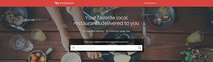 doordash promo code free delivery credit that actually works