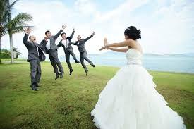 86 idées comment réaliser la meilleure photo de mariage originale - Idã E Mariage