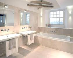 in bathroom design beige bathroom designsbeige bathroom designs beige and