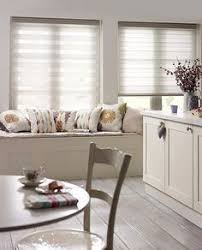 Online Quote For Blinds Vision Blinds Supplied And Installed By Blindsonline Net Nz