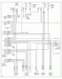 car 2012 hyundai wiring diagram hyundai tucson wiring diagram