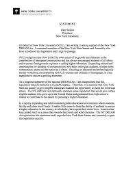 Resume Sample Nyu by Why Nyu Essay Trueky Com Essay Free And Printable