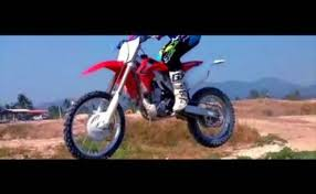 motocross madness 3 free download enduro madness 3 hour dirt bike or atv riding in pattaya