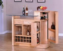 Home Bar Ideas For Small Spaces Share On Facebook Share On - Home bar designs for small spaces