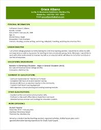 format resume for job cover letter format of resume for job format of resume for job cover letter international resume sample template of good pdfformat of resume for job extra medium size