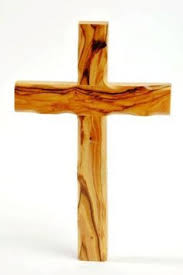 decorative crosses olive wood wall hanging cross 10 h decorative crosses